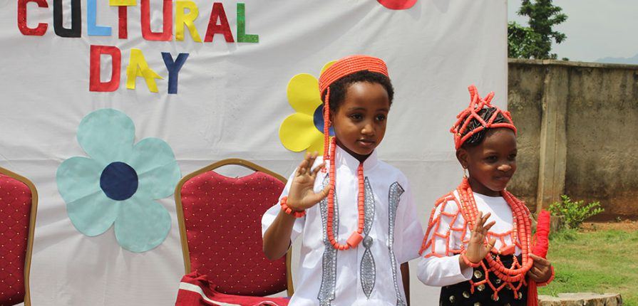 Cultural Day